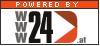 powered by WWW24